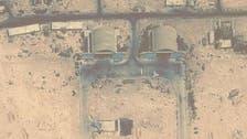 سر الغضب الروسي من ضربة التيفور.. عين إسرائيل على إيران