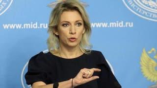 روسيا ترد: على أميركا إعمار الرقة بدلا من التهديد