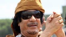 قذافی کے قتل کے سات سال بعد بھی ان کے خاندان کا مستقبل پراسرار
