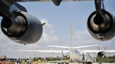 قرقاش: الصومال يختلق احتقاناً لا داعي له مع الإمارات