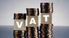 500 مخالفة لضريبة القيمة المضافة بالسعودية