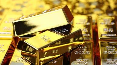 هكذا تؤثر تصريحات ترمب على أسعار الذهب