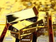 كيف يؤثر تقارب الكوريتين على أسعار الذهب؟