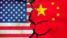 چین کی 200 ارب ڈالر کی مصنوعات پر نئے امریکی ٹیکس کا اعلان کل ہو گا؟