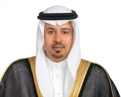 وكيل وزارة الطاقة والصناعة للثروة المعدنية سلطان شاولي