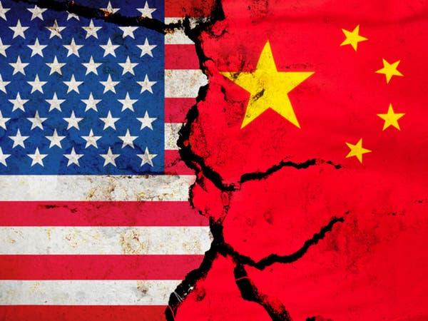 """بكين تلتف على خصمها """"ترمب"""".. وتغري لندن بتجارة حرة"""