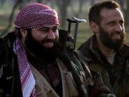 """قائد جيش الإسلام يغادر دوما.. وروسيا """"تمسك أمنها"""""""