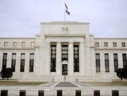 فيتش: الفيدرالي الأميركي قد يخفض الفائدة مرة واحدة بـ2019