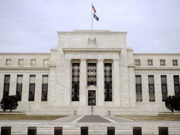 اختبار هام فشلت فيه البنوك الأميركية.. ما هو؟