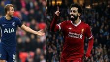 Kane adamantly seeks credit for goal, Mohamed Salah replies 'Wooooooow really?'