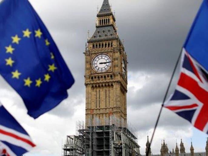 """ما مصير """"بريكست"""" في معترك الانتخابات الأوروبية؟"""