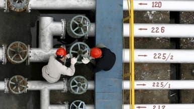 أسعار النفط تتماسك عند أعلى مستوى بـ 4 سنوات