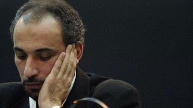 باريس: قطر دفعت 35 ألف يورو شهريا لحفيد مؤسس الإخوان