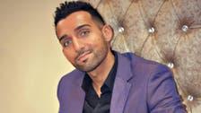 شام ادریس کار حادثے میں شدید زخمی