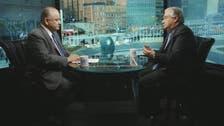 Guterres speaks to Al Arabiya about Syria crisis, regional developments