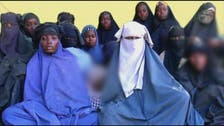 VIDEO: Nigeria marks four years since Chibok girls kidnapping