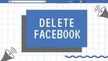 """""""امسح حسابك"""".. حملة تتزايد لمقاطعة فيسبوك وإيجاد بدائل"""