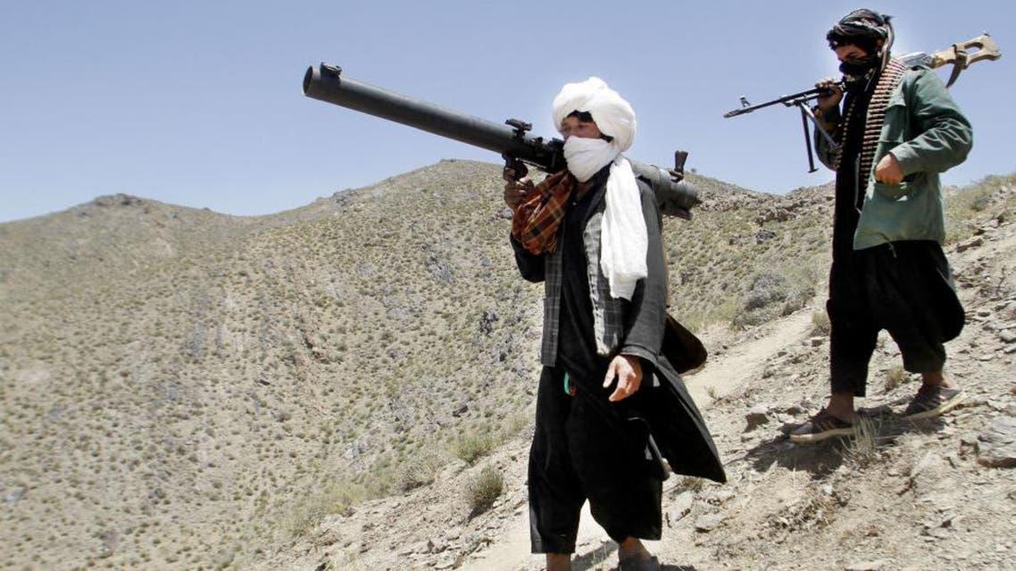 یک فرمانده ارشد طالبان در ولایت هرات کشته شد
