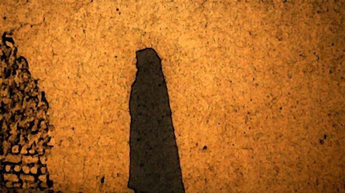 تجاوز جنسی افراد مسلح ناشناس بر یک دختر در تخار افغانستان
