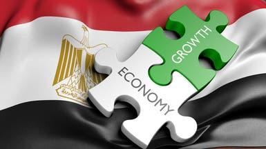 بهذه الطريقة.. مصر تخطط لتفادي تقلبات أسعار النفط