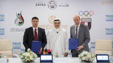 UAE's Nad Al Sheba Sports Tournament goes to Egypt, Jordan