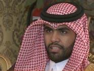 الشيخ سلطان بن سحيم: قطر تعود إلى أهلها رغم أنف الحمدين
