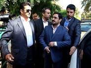هل هرب مدعي عام طهران السابق المتورط بقتل محتجين؟