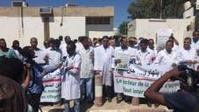 موريتانيا..إضراب الأطباء يشلّ المستشفيات