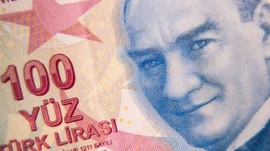 الليرة التركية.. قصة الهبوط وصراع السياسة والاقتصاد