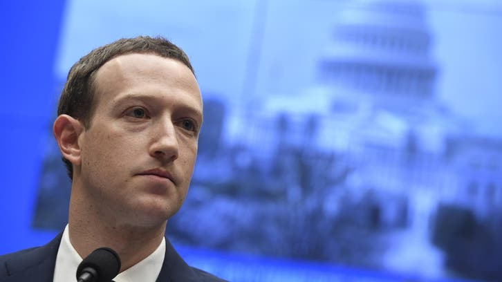Facebook to provide data-driven elections ads to researchers