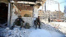 US suggests Russia, Syria may tamper with Douma evidence, Moscow denies it