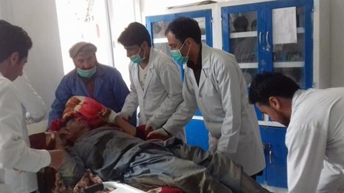 طالبان یک موتر مسافربری را در شاهراه غور-هرات تیرباران کردند؛ 3 تن کشته شدند
