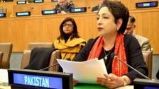 پاکستان اقوام متحدہ میں 2 اداروں کا رکن منتخب ہو گیا