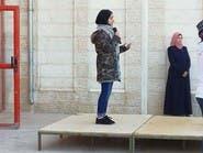 17 نيسان.. هذا تعداد الأسرى في السجون الإسرائيلية
