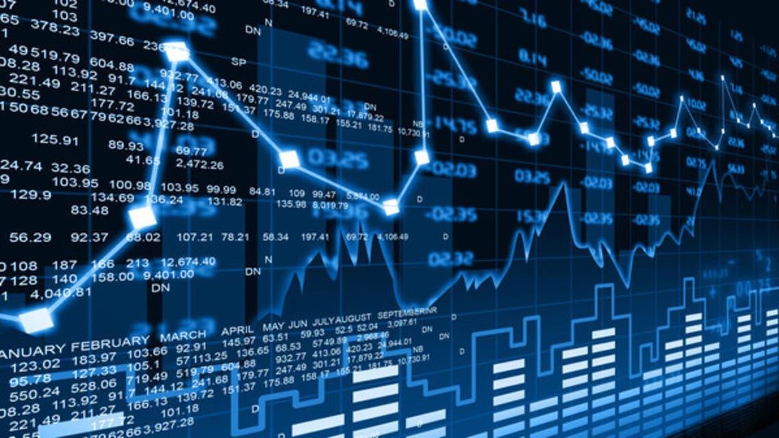 اقتصاد عالمي
