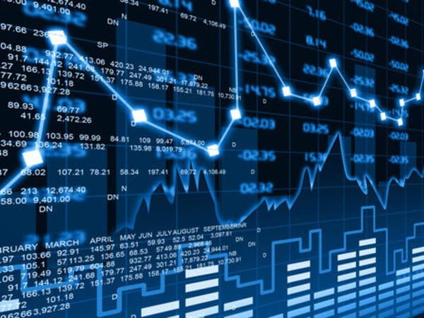 التباطؤ الاقتصادي يخيم على اجتماعات البنوك المركزية