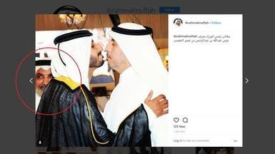 خبير في الإرهاب لإدارة ترمب: لا تثقوا برئيس وزراء قطر