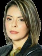 Dalia Aqidi