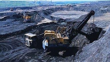 إدارة الطاقة: إنتاج النفط الصخري سيبلغ مستوى قياسياً