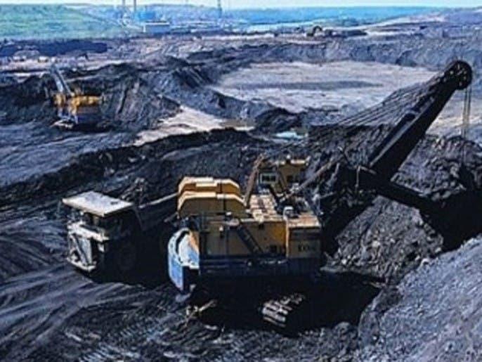 النفط الصخري الأميركي يتراجع 500 ألف برميل في مايو