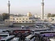 إيران تنفرد بسوريا أكثر وأكثر.. انتقاد يطال صمت النظام