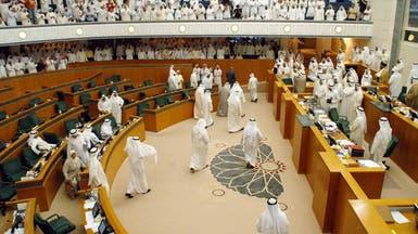 النيابة الكويتية تحقق في شبهة مالية باللجنة الأولمبية