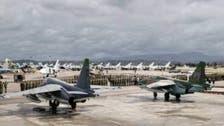 کیا شام میں اسرائیل اور ایران کا براہ راست مقابلہ شروع ہو چکا ہے ؟