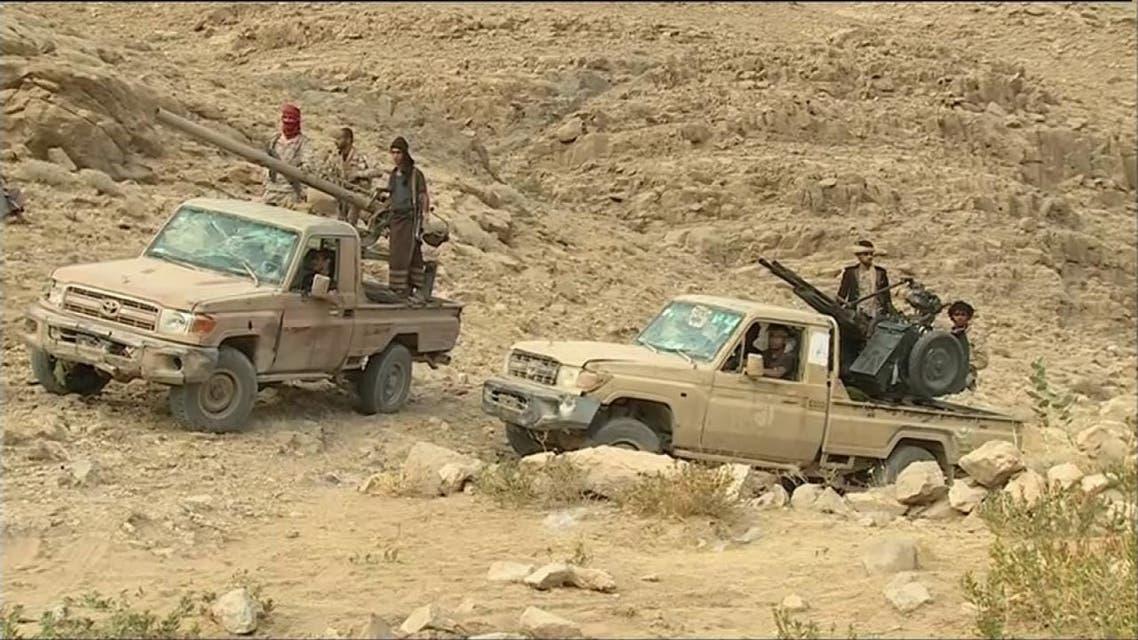 ميليشيات الحوثي حولت صنعاء إلى ثكنة عسكرية مغلقة