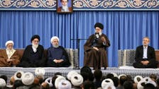 ANALYSIS: Will the Iranian regime reach its 40th birthday?