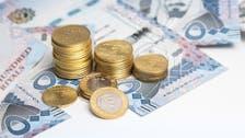 بالأرقام.. 8 مستهدفات لبرنامج تطوير القطاع المالي 2020