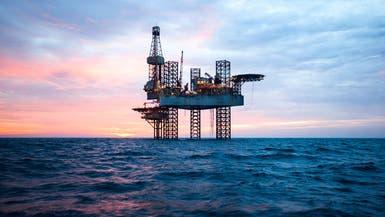 مخزونات النفط الأميركية تقفز بـ6 ملايين برميل