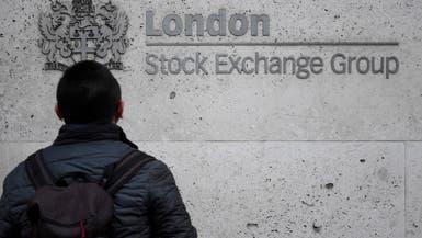 """ما الدوافع لبيع """"بورصة لندن"""" حصتها في """"ميلانو""""؟"""