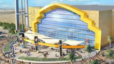 Warner Bros' $1 bln theme park in Abu Dhabi to open in July