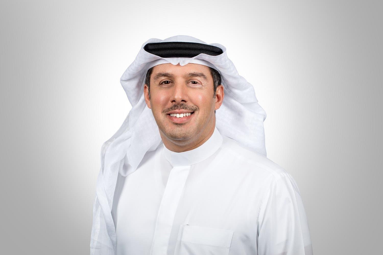 Khalid Al Rumaihi, Chief Executive, Bahrain Economic Development Board.